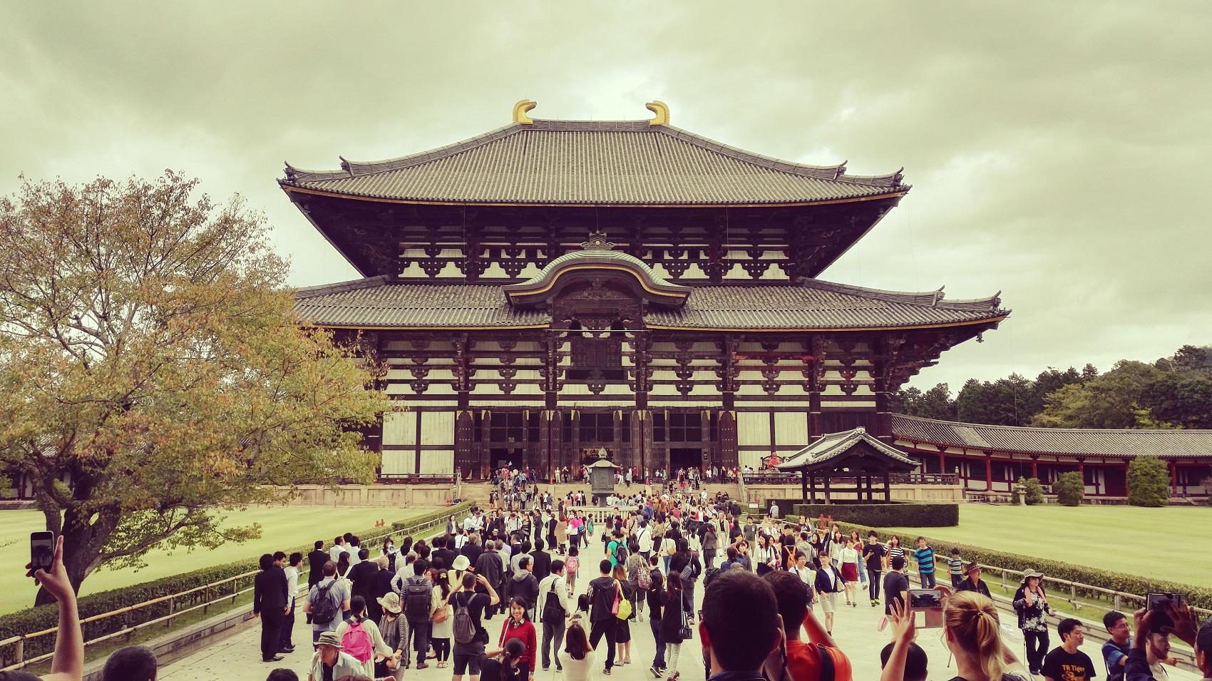 Deutsch-Japanisches Friedensforum