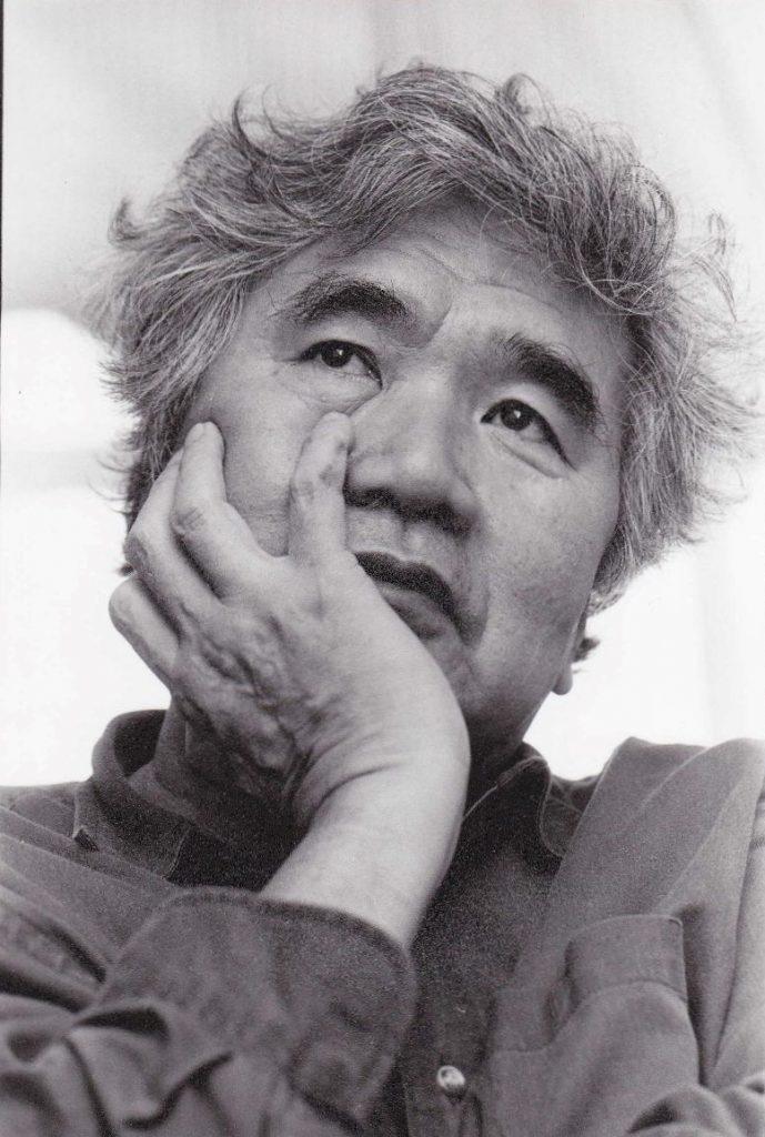 Oda Makoto
